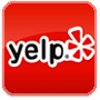 Check out vacation Store Miami on Yelp!